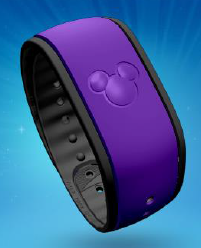 dtnemail-Purple_MagicBand-e790c